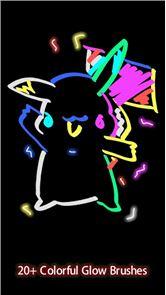 Doodle : Kid | Joy 1