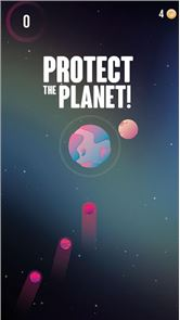 Protect The Planet 2