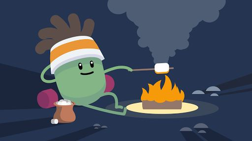 Dumb Ways to Die 2: The Games 5
