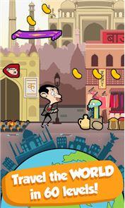 Mr Bean™ – Around the World 2