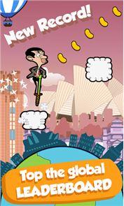 Mr Bean™ – Around the World 5