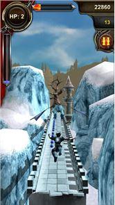 Endless Run Magic Stone 2 3