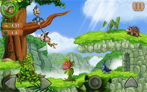 Jungle Adventures 2 6