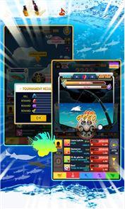 Tap Fishing Master 5