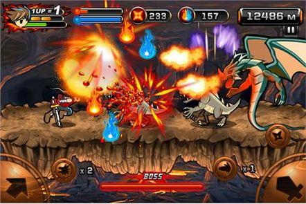 Devil Ninja2 (Cave) 1