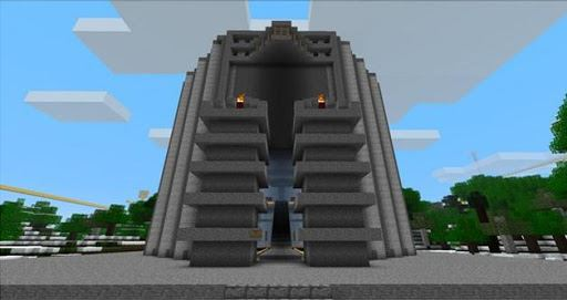 Portal Mods for Minecraft 5
