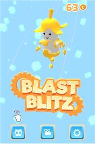 Blast Blitz 6
