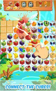 Juice Cubes 1