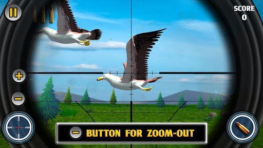 Bird Hunting 4