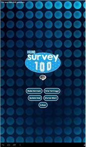 Kuis Survey 100 3