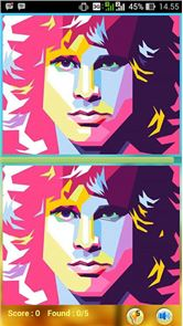 WPAP Differences 2
