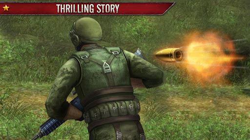 Death Shooter: contract killer 6