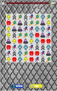 Robot Game: Kids 2