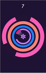 Circlify 3