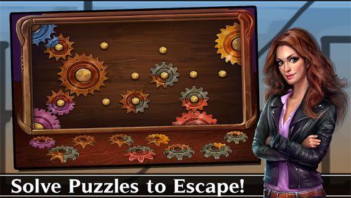 Adventure Escape: Murder Manor 2
