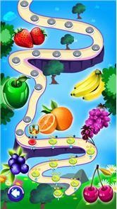 Fruit Temple 5