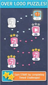 4 Pics 1 Song 3