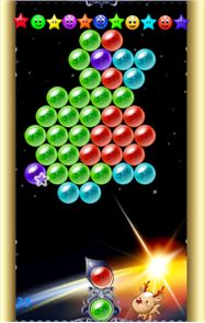 Shoot Bubble Mania 4