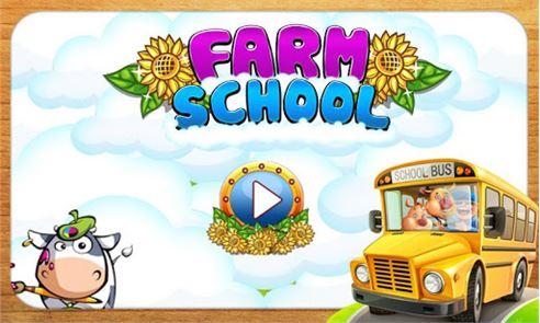 Farm School 5