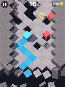 Adventure Cube 6