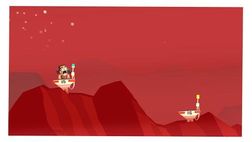 Mars: Mars 5