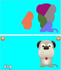 Kids Puzzle 1