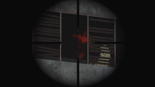 Sniper VR 3