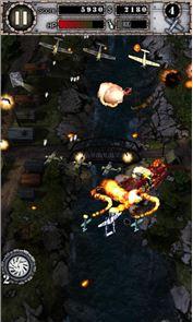AirAttack HD Lite 2