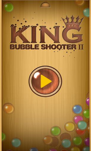 Bubble Shooter King2 6