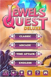 Jewels Deluxe 6