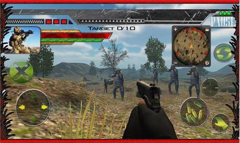 Commando Adventure Assassin 2