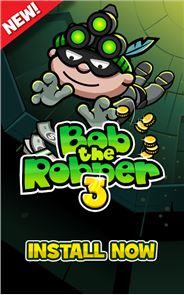 Bob The Robber 3 6