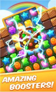Cookie Crush Match 3 6