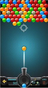 Bubble Bombs – Bubble Shooter 5
