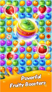 Fruit World 2