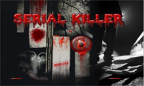 Crime Case: Serial Killer 4