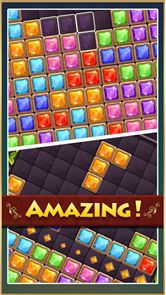 Block Puzzle Jewel 2