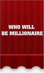 Millionaire 2015 1