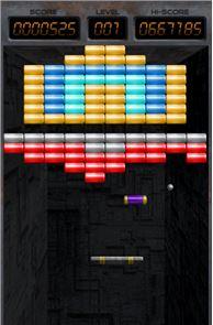 Bricks DEMOLITION 1