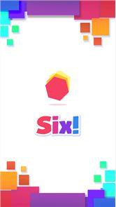 Six! 5