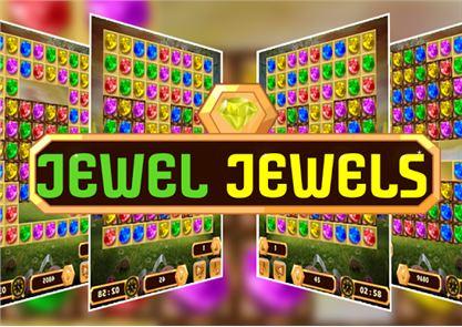 Jewel Jewels 2