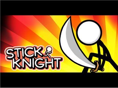 STICK KNIGHT 6