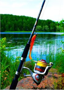 All Fishing: Fisherman 2