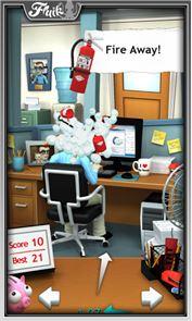 Office Jerk Free 2