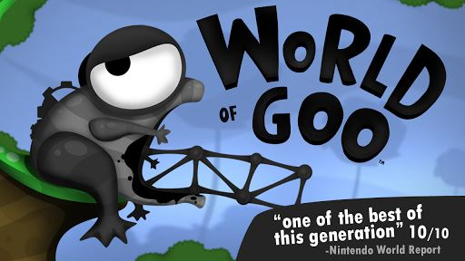World of Goo Demo 1