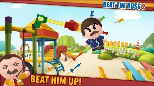 Beat the Boss 2 3