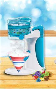 Snow Cone™ Rainbow Maker 6