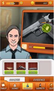 Crime Files 3