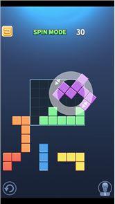 Block Puzzle King 3