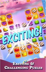 Gummy Jelly Blast 5